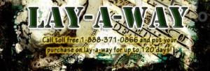 layaway_mini_ad[1]