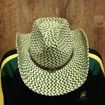 jdcowboy hat