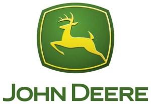 p36344-john-deere-generator-logo