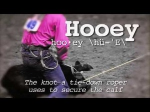 Whats All The Hooey About