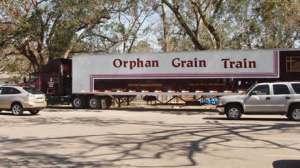 truck trailer ogt